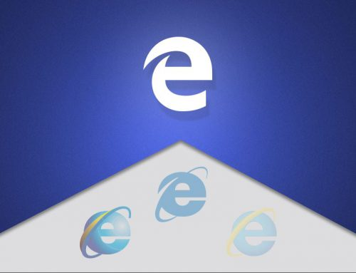 3 reasons to give Microsoft's newest browser more than just a second look…