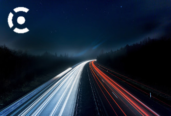 Running Your Business on the Cloud? SD-WAN May Help