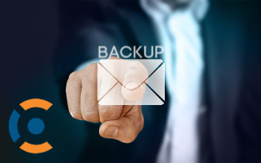 5 Assumptions of a Great Email Backup Solution
