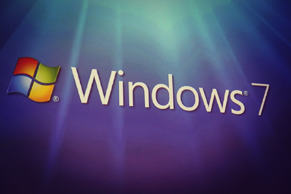 Windows 7 End of Life: Managing the OS transition