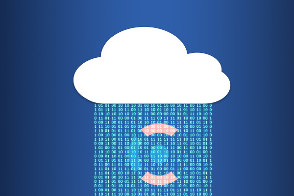 Is Your Head In the Cloud? Here's Why That's Good For Your Business