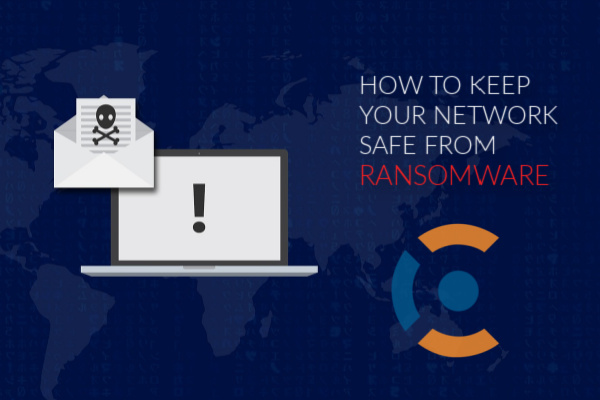 How To Protect Your Business From Costly Ransomware Attacks